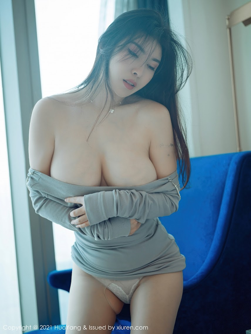 [HuaYang] 2021-02-04 Vol.363 Zhao Weiyi coco [HY]S363[Y].rar.363_001_wt9_4047_5400.jpg